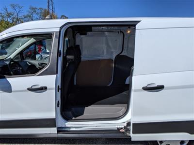 2019 Transit Connect 4x2,  Empty Cargo Van #45840 - photo 11
