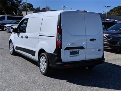 2019 Transit Connect 4x2,  Empty Cargo Van #45840 - photo 3