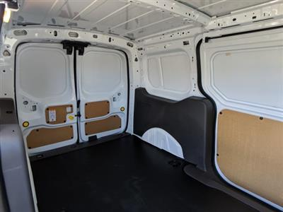 2019 Transit Connect 4x2,  Empty Cargo Van #45840 - photo 9