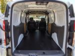 2019 Transit Connect 4x2,  Empty Cargo Van #45840 - photo 2