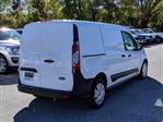 2019 Transit Connect 4x2,  Empty Cargo Van #45840 - photo 4