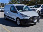 2019 Transit Connect 4x2,  Empty Cargo Van #45840 - photo 5