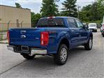 2019 Ranger SuperCrew Cab 4x4,  Pickup #45845 - photo 3