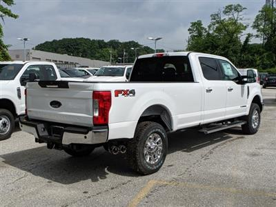 2019 F-350 Crew Cab 4x4, Pickup #45856 - photo 3