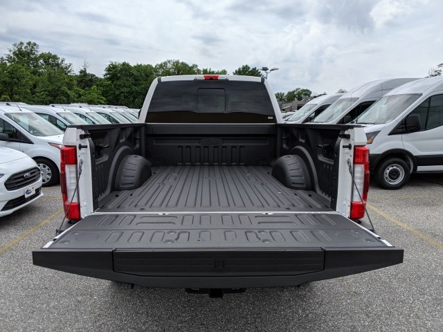 2019 F-350 Crew Cab 4x4,  Pickup #45857 - photo 9