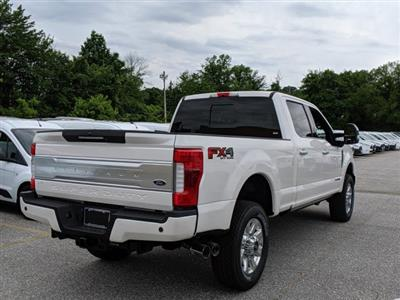 2019 F-350 Crew Cab 4x4,  Pickup #45857 - photo 3
