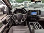 2019 F-150 SuperCrew Cab 4x4,  Pickup #45861 - photo 11