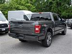 2019 F-150 SuperCrew Cab 4x4,  Pickup #45861 - photo 3