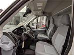 2019 Transit 350 HD DRW 4x2,  Reading Aluminum CSV Service Utility Van #45873 - photo 12