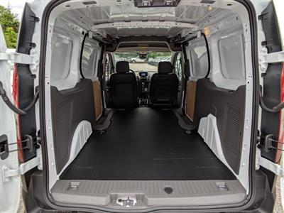 2019 Transit Connect 4x2,  Empty Cargo Van #45876 - photo 2