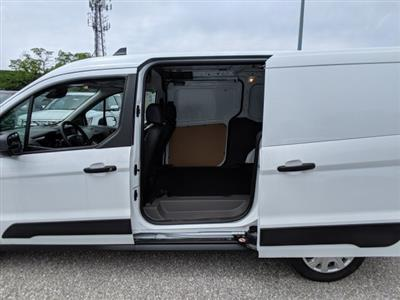 2019 Transit Connect 4x2,  Empty Cargo Van #45876 - photo 11