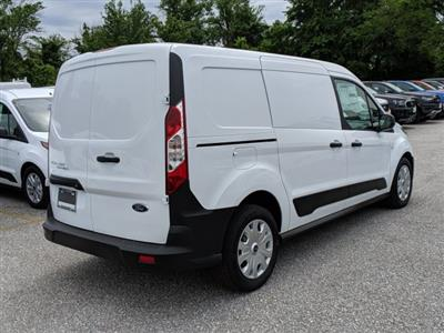 2019 Transit Connect 4x2,  Empty Cargo Van #45876 - photo 4