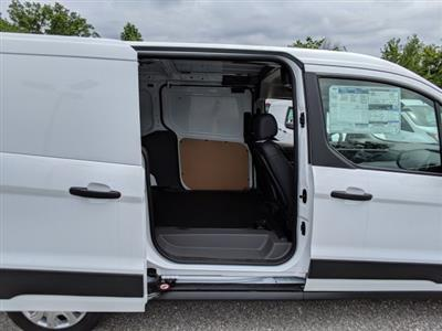 2019 Transit Connect 4x2,  Empty Cargo Van #45876 - photo 8