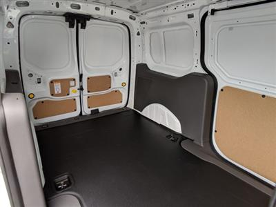 2019 Transit Connect 4x2,  Empty Cargo Van #45876 - photo 9