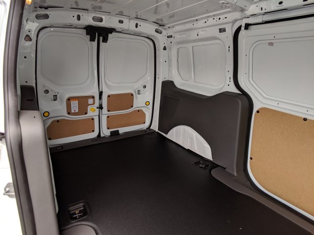 2019 Transit Connect 4x2,  Empty Cargo Van #45878 - photo 9