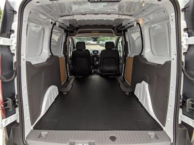 2019 Transit Connect 4x2,  Empty Cargo Van #45878 - photo 2