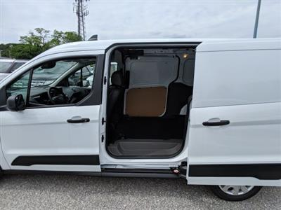 2019 Transit Connect 4x2,  Empty Cargo Van #45878 - photo 11