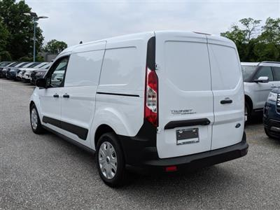 2019 Transit Connect 4x2,  Empty Cargo Van #45878 - photo 3
