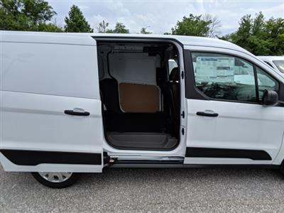 2019 Transit Connect 4x2,  Empty Cargo Van #45878 - photo 8