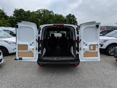2019 Transit Connect 4x2,  Empty Cargo Van #45878 - photo 10