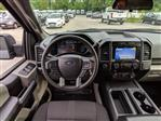 2019 F-150 SuperCrew Cab 4x4,  Pickup #45884 - photo 11