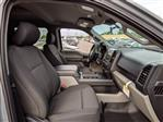 2019 F-150 SuperCrew Cab 4x4,  Pickup #45884 - photo 6