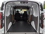 2019 Transit Connect 4x2,  Empty Cargo Van #45891 - photo 1