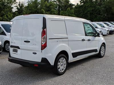 2019 Transit Connect 4x2,  Empty Cargo Van #45892 - photo 4