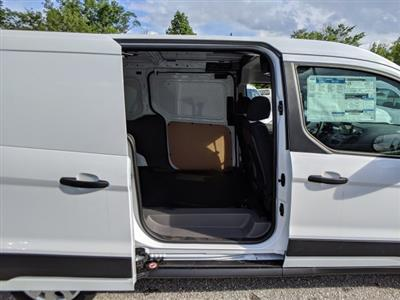 2019 Transit Connect 4x2,  Empty Cargo Van #45892 - photo 8