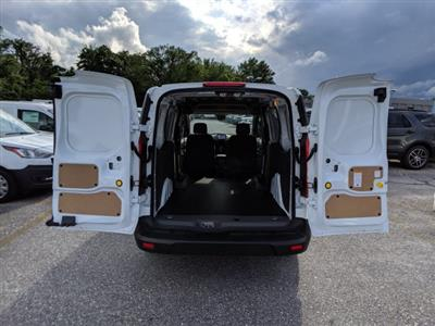 2019 Transit Connect 4x2,  Empty Cargo Van #45892 - photo 10