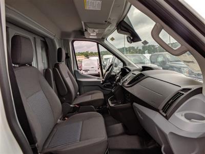 2019 Transit 350 HD DRW 4x2,  Knapheide KUV Service Utility Van #45894 - photo 6