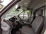 2019 Transit 350 HD DRW 4x2,  Knapheide KUV Service Utility Van #45894 - photo 13