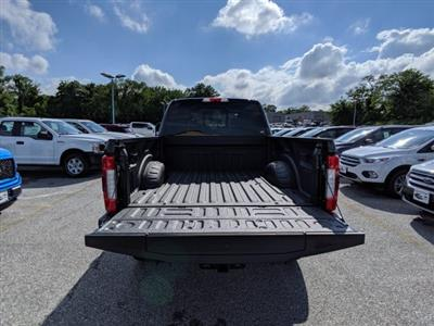 2019 F-350 Crew Cab 4x4,  Pickup #45897 - photo 9