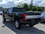 2019 F-350 Crew Cab 4x4,  Pickup #45897 - photo 2