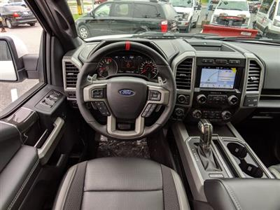2019 F-150 SuperCrew Cab 4x4,  Pickup #45899 - photo 13