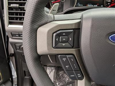 2019 F-150 SuperCrew Cab 4x4,  Pickup #45899 - photo 18