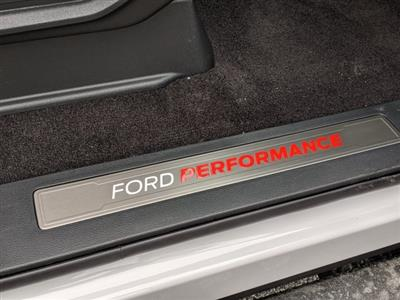 2019 F-150 SuperCrew Cab 4x4,  Pickup #45899 - photo 5