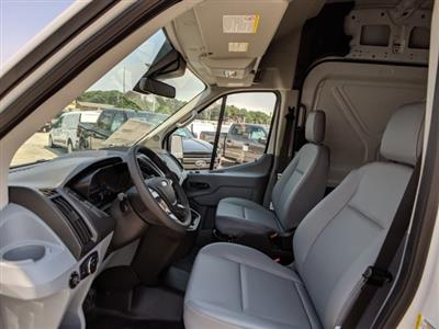 2019 Transit 350 High Roof 4x2,  Empty Cargo Van #45957 - photo 11