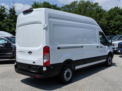 2019 Transit 350 High Roof 4x2,  Empty Cargo Van #45957 - photo 4