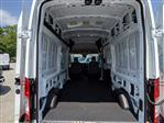 2019 Transit 350 High Roof 4x2,  Empty Cargo Van #45957 - photo 2