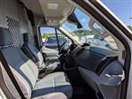 2019 Transit 250 Med Roof 4x2,  Ranger Design Base Shelving Upfitted Cargo Van #45961 - photo 7