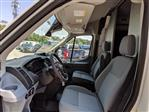 2019 Transit 250 Med Roof 4x2,  Ranger Design Base Shelving Upfitted Cargo Van #45963 - photo 12
