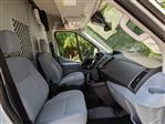 2019 Transit 250 Med Roof 4x2,  Ranger Design Base Shelving Upfitted Cargo Van #45963 - photo 7