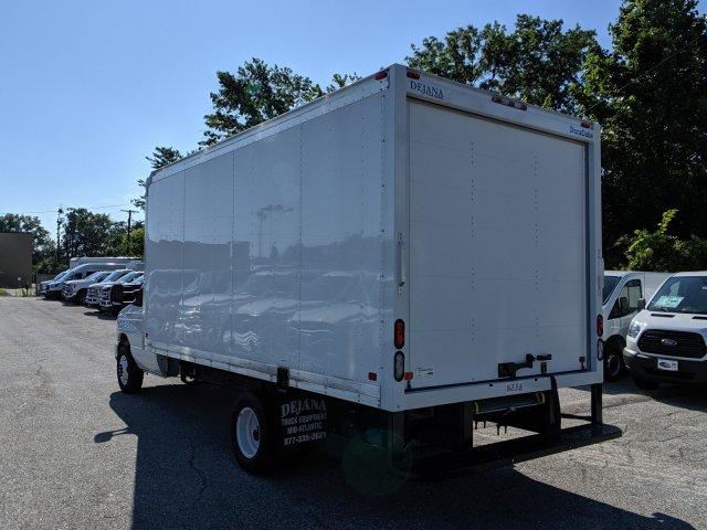 2019 E-450 4x2,  Dejana Cutaway Van #45974 - photo 1