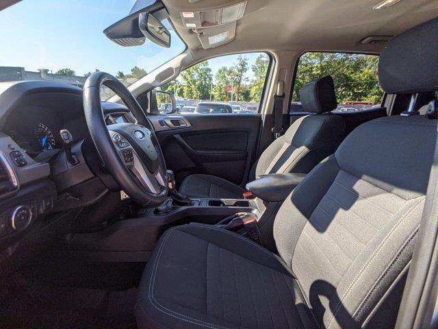 2019 Ranger SuperCrew Cab 4x4,  Pickup #45981 - photo 15