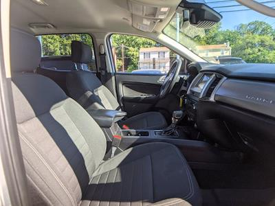 2019 Ranger SuperCrew Cab 4x4,  Pickup #45981 - photo 11