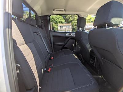 2019 Ranger SuperCrew Cab 4x4,  Pickup #45981 - photo 12