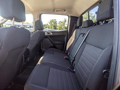2019 Ranger SuperCrew Cab 4x4,  Pickup #45981 - photo 14