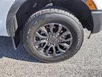 2019 Ranger SuperCrew Cab 4x4,  Pickup #45981 - photo 10