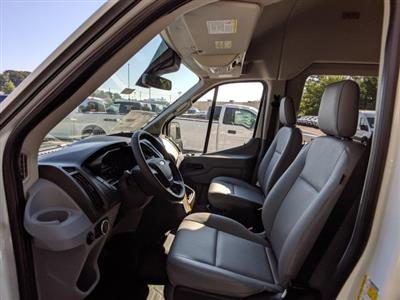 2019 Transit 350 High Roof 4x2,  Passenger Wagon #45987 - photo 10